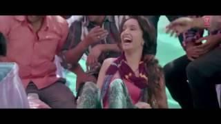 Exclusive  Ek Villain Full Video Mashup by DJ Kiran Kamath   Best Bollywood Mashup