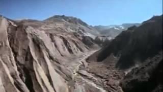 The Eruption of Mt St Helens PT 2 OF 2