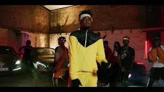 Mawuli YoungGod Ft Medikal x FlyBoy x Kelvyn Boy   All Of a Sudden Official Video