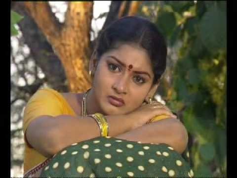 Telugu-serial-actress-Pallavi Family