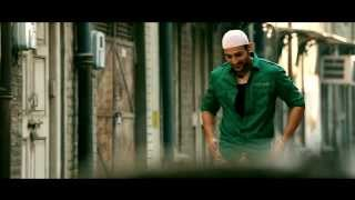 Yaad Ve | Bali Dhillon | Nine7 Recordz | Official new Full Song 2014