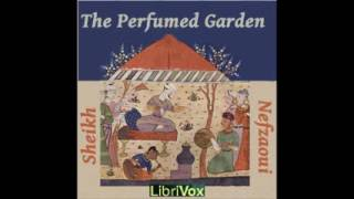 The Perfumed Garden 2/2