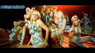 Luck Aazma- Song-Luck 2009 BluRay 1080p