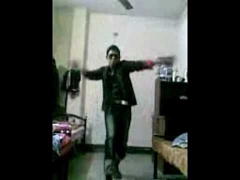 Xxx Mp4 Bangla Hot 3gp 3gp Sex