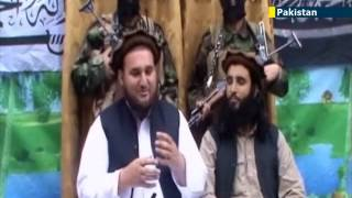Pakistani Taliban boasts of worldwide network: global jihad links highlighted in new video