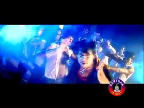 Xxx Mp4 Prem Mandir Re Latest Kosli Sambalpuri Song 3gp Sex