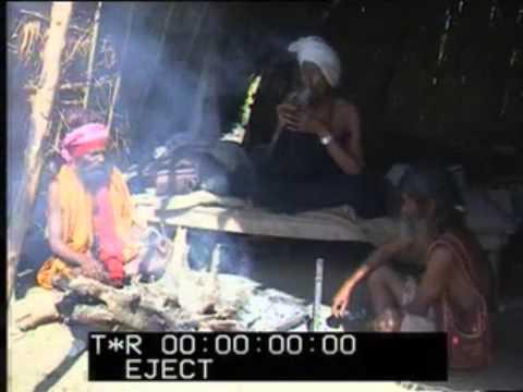 Xxx Mp4 Vinod Kapri Documentaries On Aghori Sadhus In India Segment 1 3gp Sex