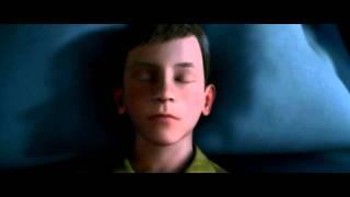 THE POLAR EXPRESS (2004) - Official Movie Teaser Trailer