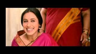 Aiyya-Promo Of Film-Its Cinema