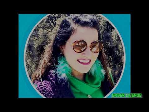Xxx Mp4 All New Story Of Honey Preet With Baba Ram Rahim At Sirse Wala Gufa Unfold Real Story 3gp Sex
