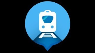 Where is My Train| Train Offline Tracking| Offine Train Schedules| Coach Layout and Platform numbers