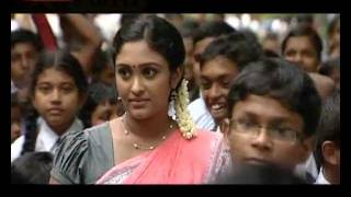 Saravanan Meenatchi - Episode 001 | Part 03