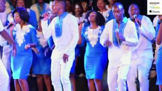 Zimpraise Feat Oliver Mtukudzi (Hear Me Lord)