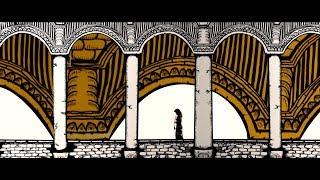Núria Garcia - Sunken [Official Video]