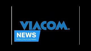 News - CBS, Viacom form special committees to explore merger