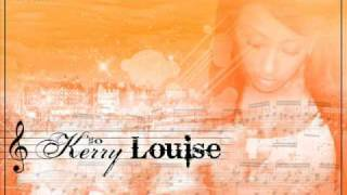 Kerry Louise - Suffocated.
