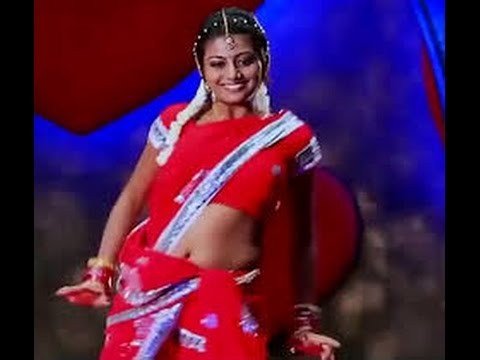 Xxx Mp4 Kayal Anandhi Navel Show Very Hot 3gp Sex