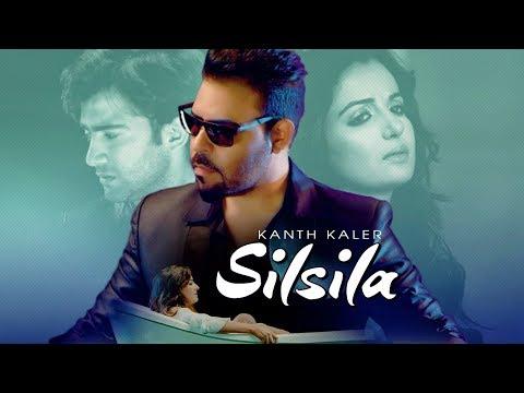Xxx Mp4 Silsila Kanth Kaler Full Song Jassi Bros Kamal Kaler New Punjabi Songs 2018 3gp Sex