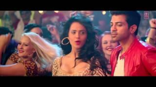 'DJ' Video Song   Hey Bro   Sunidhi Chauhan, Feat  Ali Zafar   Ganesh Acharya   T Series