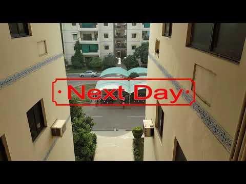 Xxx Mp4 Pakistani Housing Tour Parco Housing Complex Water Party Lot Of Fun Foodplus 3gp Sex