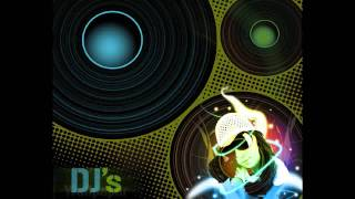 Tony Ray feat. DJ Take - Put your hands up [Official Radio Edit]