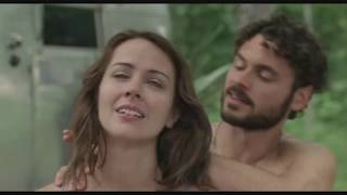 COUPLES VACATION Official Trailer (2018)