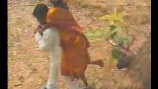 Ekda Ekda -Sambalpuri (ORIGINAL)