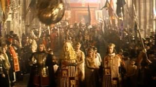 1492: Conquest of Paradise - Trailer
