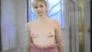 Breast Self Examination   YouTube