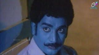 Tamil Horror Comedy Movie - Rajathi Rojakili - Tamil Full Movie | Goundamani | Senthil | Manorama