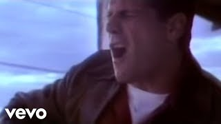 "Glenn Frey - Part Of Me, Part Of You (From ""Thelma & Louise"" Soundtrack)"