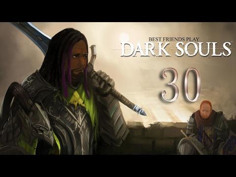 Xxx Mp4 Best Friends Play Dark Souls Part 30 3gp Sex