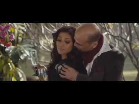 Hate Story - Hot kissing Scenes http://www.Onwap.In