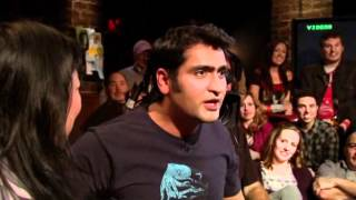 the green room with paul provenza 2.05