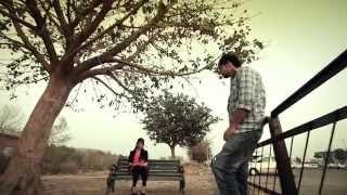 Brand New Song Tension Na Lein By Karan Grewal From Punjabi Album Yaaran Di Toli [HD Video]