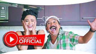 Sherly May - Kumis (Official Music Video NAGASWARA) #music