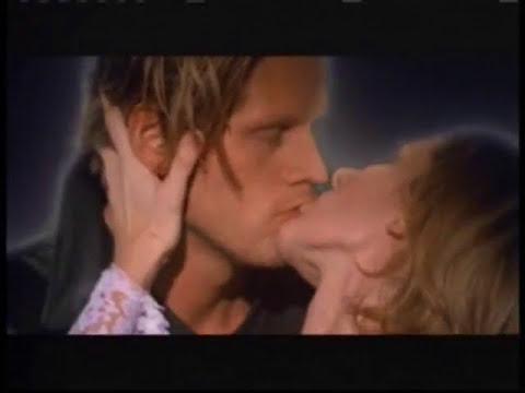 Xxx Mp4 Celine Dion Paul Anka It S Hard To Say Goodbye 3gp Sex