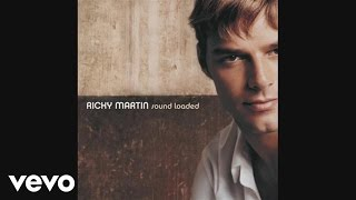 Ricky Martin - Come to Me (audio)