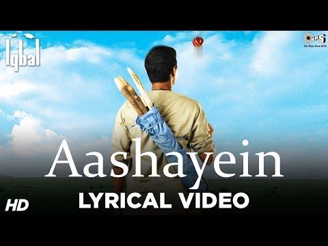 Xxx Mp4 Aashayein Lyrical Song Video Iqbal Naseeruddin Shah Shreyas Talpade KK Amp Salim Merchant 3gp Sex