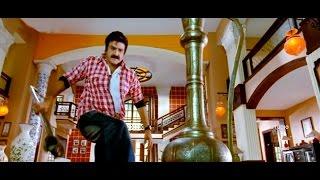 Balakrishna New Telugu 2 Tamil movie Full Action Movie | Balakrishna Latest Movie