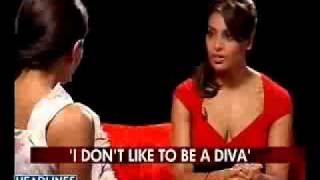 It feels I have just started: Bipasha Basu-Part 9 of 10