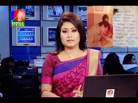 Xxx Mp4 গরম খবর ভালবাসার আরেক নাম সালমান শাহ Salman Shah Latest Bangla News 3gp Sex