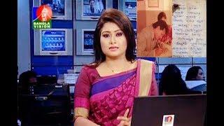 গরম খবর ভালবাসার আরেক নাম  সালমান শাহ !Salman Shah!Latest Bangla News