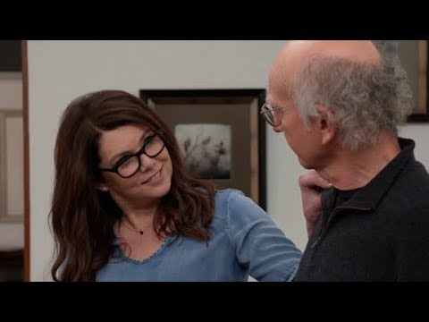 Xxx Mp4 Curb Your Enthusiasm I M Gonna Have Sex With Your Mother Gratitude Sex 3gp Sex