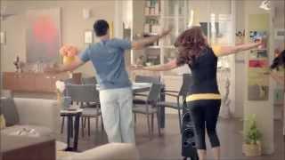 New MAGGI OATS Noodles AD #HealthIsEnjoyable