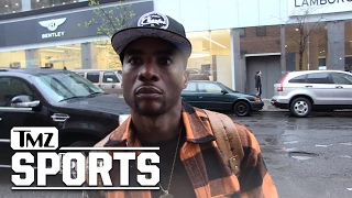 CHARLAMAGNE THA GOD COLIN KAEPERNICK IS GETTING SCREWED | TMZ Sports