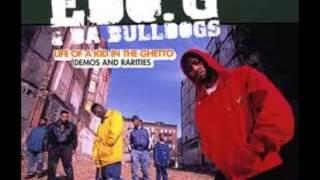 Edo.G & Da Bulldogs - Why it gotta be like that