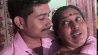 "Bengali Short Film//""Eta Hoary Chilo""//2017 Full HD Video"
