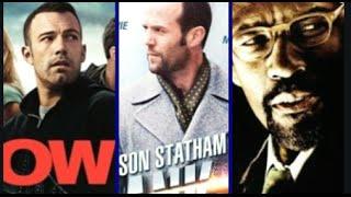 أفضل 3 أفلام السرقة انصحك بمشاهدتها HD