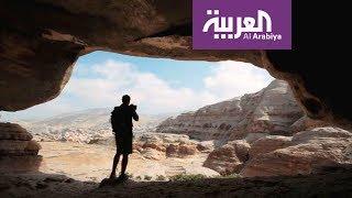 صباح العربية: مساع حثيثة لتنشيط السياحة في الأردن
